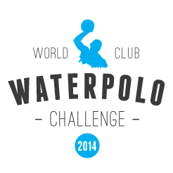 World Club Waterpolo Challenge