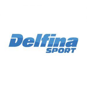 World Club Water Polo Challenge Delfina