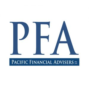 World Club Water Polo Challenge Pacific Financial Advisors