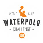 World Club Waterpolo Challenge 2015