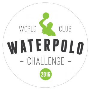 World Club Waterpolo Challenge 2016