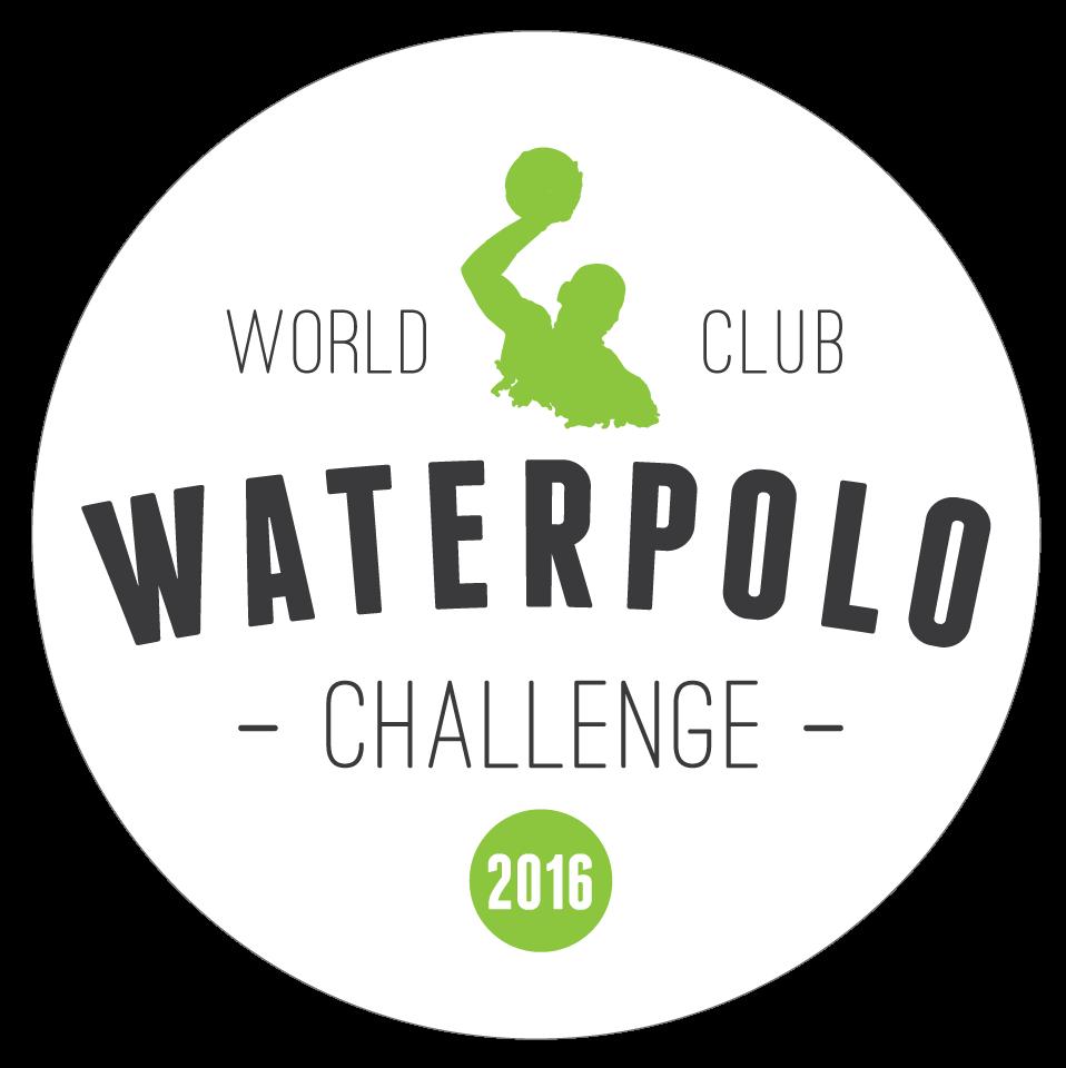 World Club Waterpolo Challenge 2016