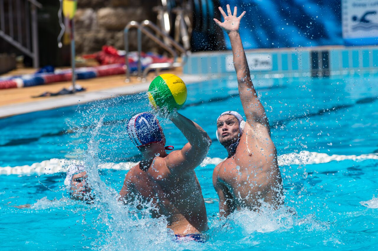 water polo clubs sydney - photo#17