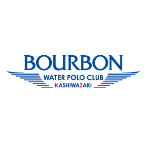 Kashiwazaki Japan World Club Waterpolo Challenge