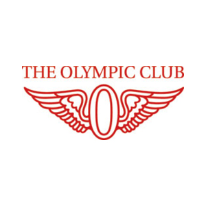 Olympic Club World Club Waterpolo Challenge