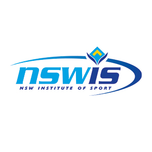 World Club Water Polo Challenge NSW Institute of Sport
