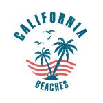 World Club Waterpolo California Beaches