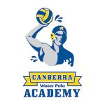 Canberra World Club Waterpolo Challenge