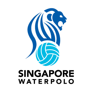 Singapore Waterpolo World Club Waterpolo Challenge