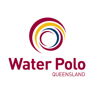 Queensland World Club Waterpolo Challenge