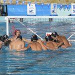 Junior Wests vs Partizan