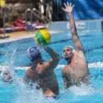 World Club Water Polo Challenge Water Polo Australia