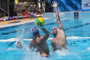 World Club Water Polo Challenge Water Polo Australia